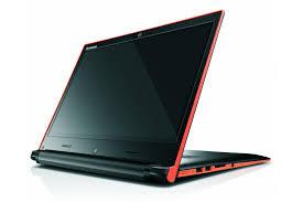 laptoptanthanh