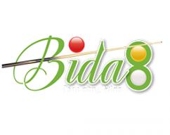 Bida8vn