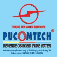 pucomtech123
